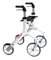 Lets-Fly-rollator